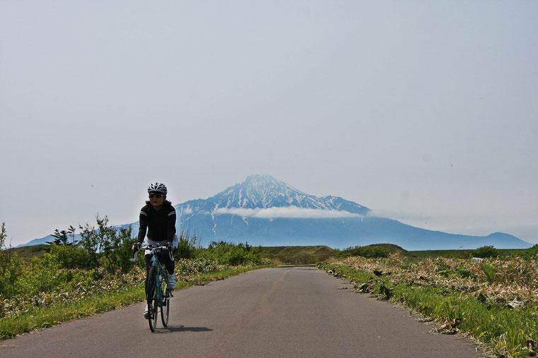 japan-bike-tours-Sarobetsu