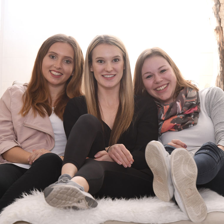 Studiengang Gesundheits- und Tourismusmanagement Bachelor of Arts