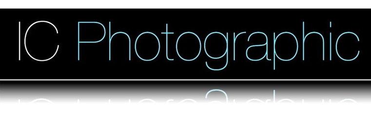 Go to ICPhotographic