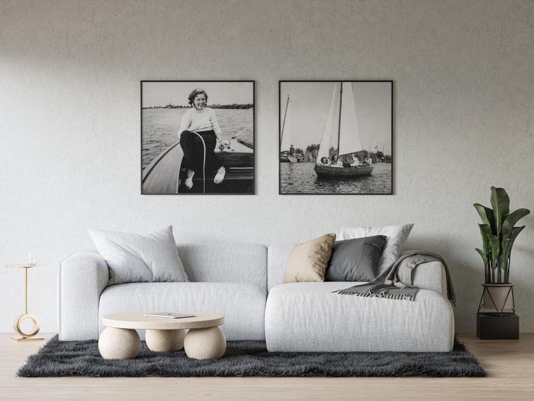 oude-foto-digitaal-gerestaureerd-als-vintage-print-aan-de-muur