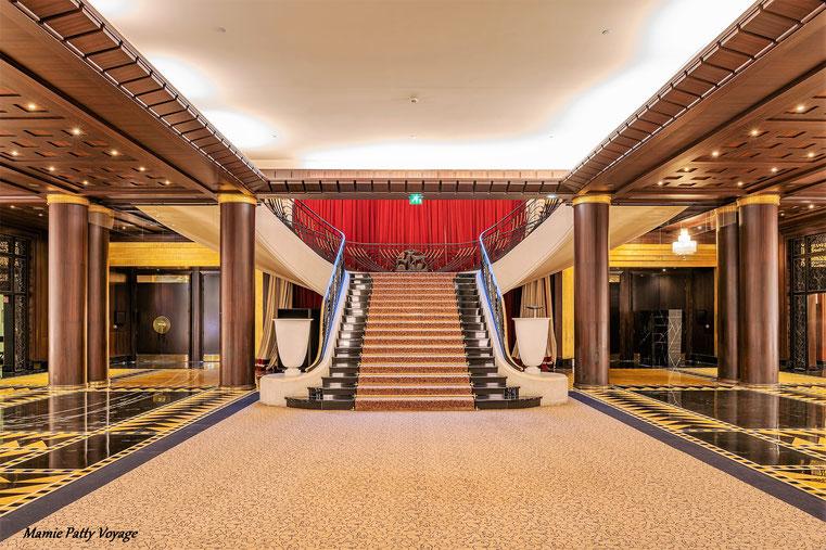 L'Hôtel du Collectionneur, Paris 8ème