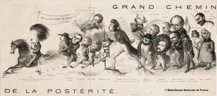 Granier de Cassagnac Plaisance du Gers