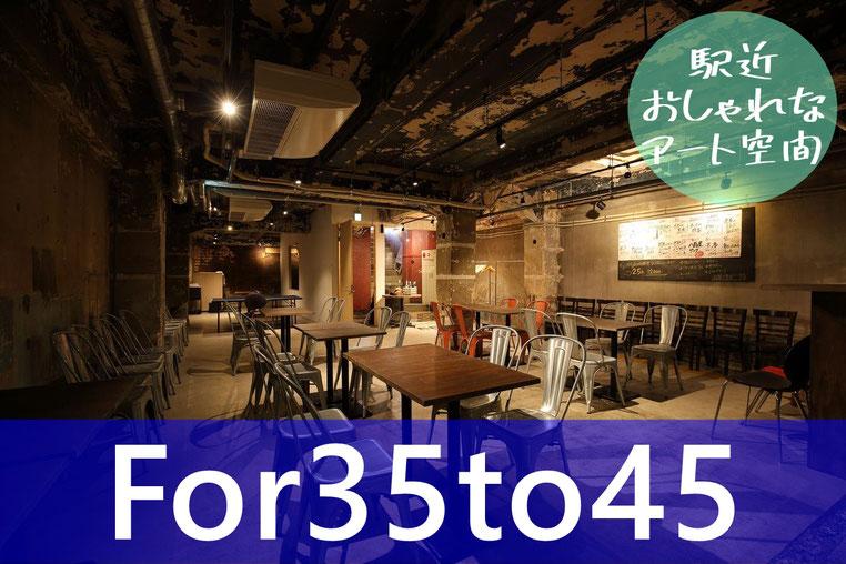 横浜市 婚活 30代