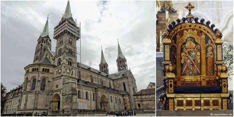 Bamberger Kaiserdom