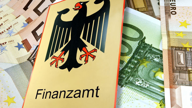 Berufsunfähigkeitsversicherung - Versicherungsmakler Rüsselsheim - Rüsselsheim Versicherungen
