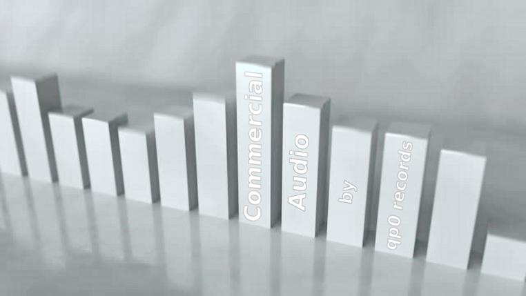 qp0 records - Gemafreie Musik - Commercial Audio