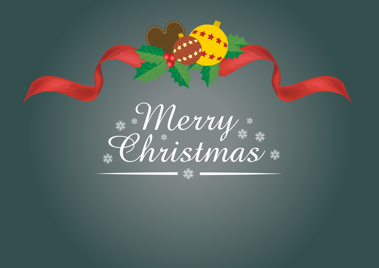 abasoft EDV-Programme GmbH Merry Chritmas 2019
