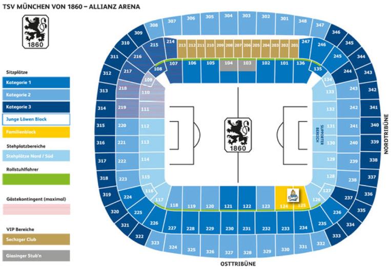 Quelle: http://www.tsv1860.de/tickets/profis/allianz-arena/stadionplan