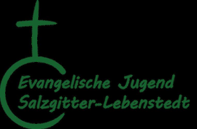 Jugendarbeit In Der Propstei Lebenstedt
