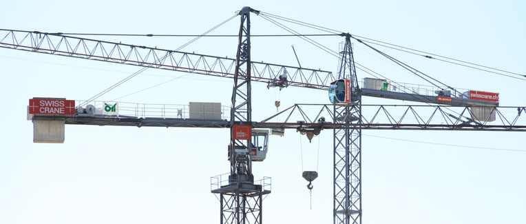 Source photo: http://www.trucks-cranes.nl