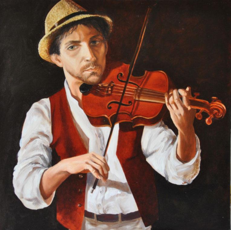 musique-peinture-art-musicien-violoniste-manouche-jazz-soirees-blauzac