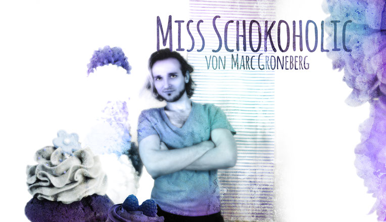 Photo by Marc Groneberg | New Song - Miss Schokoholic