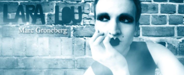 Website Header #LaraLou | New Song by Marc Groneberg | Photo © Marc Groneberg | #socialmedia #itsme #marcgroneberg