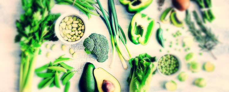 Kochen, Gesund, Krankheit, Low Carb, Krebs, Zucker