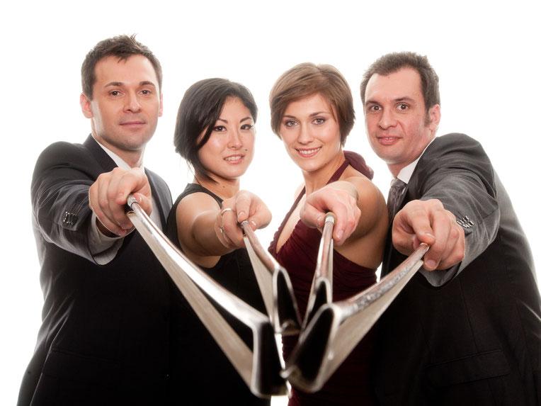 Streichquartett-für-Firmenevent-&-Hochzeit.