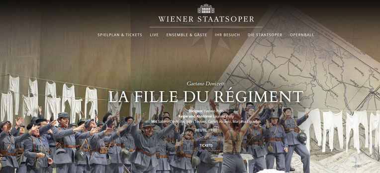 (c) by Wiener Staatsoper