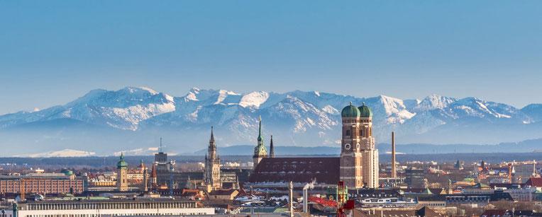 Heiler, München, Geistheilungstag, Geistheiler in München,  Geistheilungstage in München, Geistheilungstage in Bayern, Geistheiler Jesus Lopez