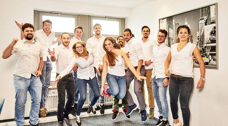 Medizinertest Österreich, Medizin Aufnahmetest Vorbereitungskurse