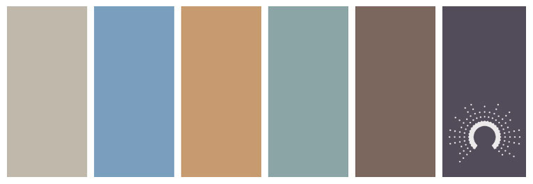 color palette, hues, color inspiration, astelles colorpalette, Farbpalette, Farbkombination, colour, hue, colour combos