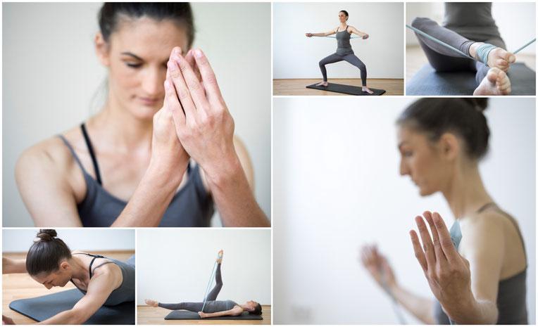Tanztherapie, Tanzmedizin 1180, Tanz, Haltung, Balance, Tanzmedizin Wien, Physiotherapie für Tänzer, Barbara Baumann