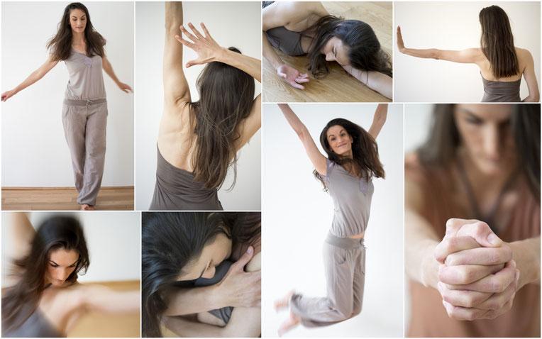 Tanztherapie Wien, Tanztherapie 1180, Körperhaltung, Entspannung, Emotionen durch Tanz, Tanz 1180, Bewegung 1180, Barbara Baumanng