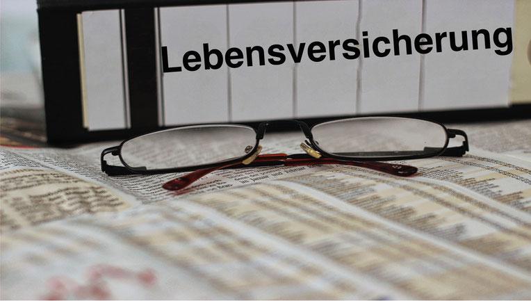 Versicherungsmakler Rüsselsheim - Lebensversicherung - Rüsselsheim Versicherungsmakler - Versicherungen Rüsselsheim
