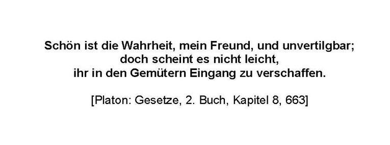 Die wohlgerundete Wahrheit: Eine Philosophie der Wahrheit  | ISBN 9783749484904