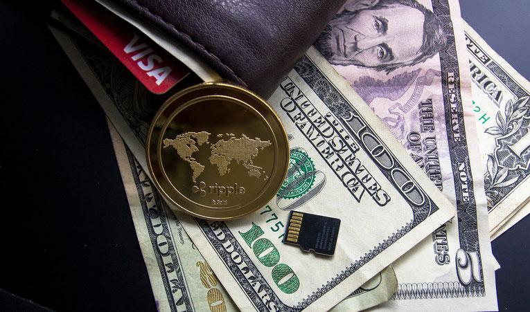 Bitcoin/Digitalwährungen/Kryptowährungen kaufen. An diversen Orten online und z.Bsp. bei den SBB BillettAutomaten offline