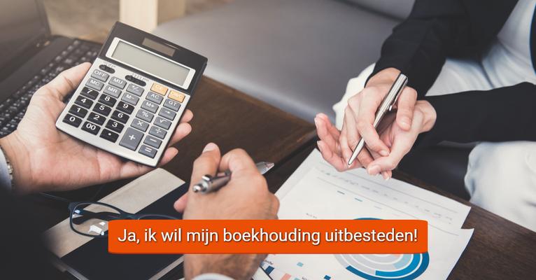 boekhouder administratiekantoor Zwolle