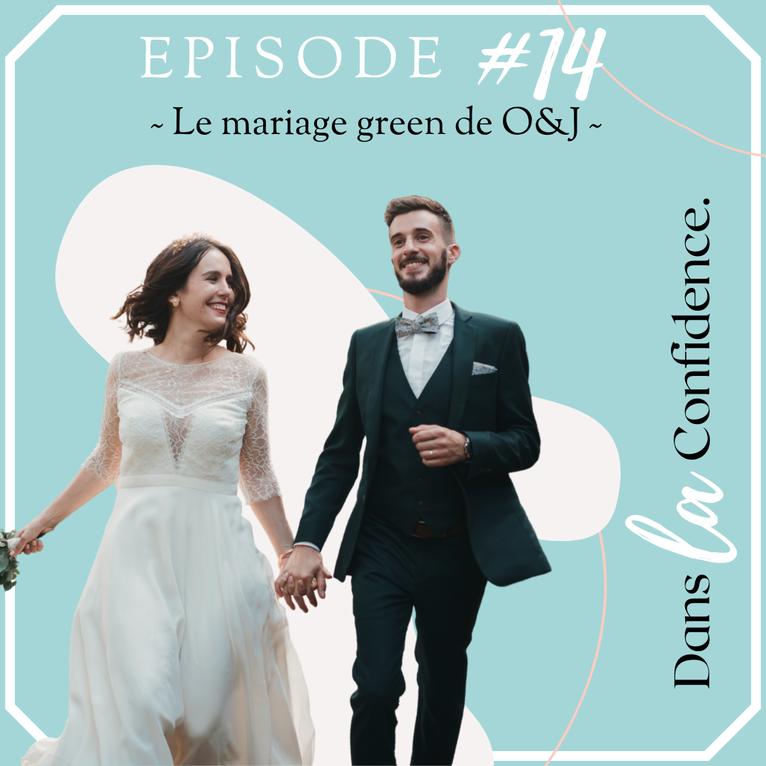 mariage-green-DanslaConfidence