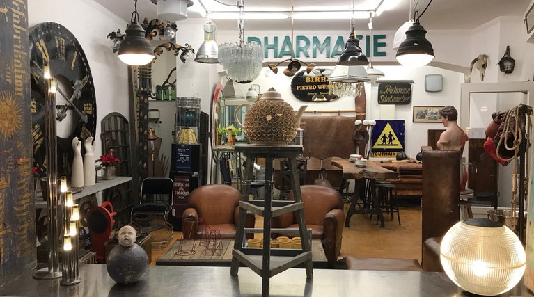 home dekorative antiquit ten thilo scholze m nchen. Black Bedroom Furniture Sets. Home Design Ideas