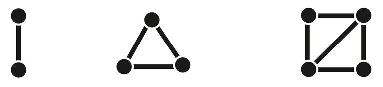 OnTruss EventBoard ist geeignet für jede 2-Punkt-, 3-Punkt- & 4-Punkt-Traverse.
