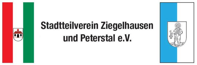 http://www.stadtteilverein.de/