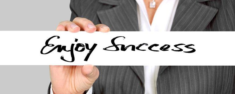 コンサルタント、ビジネス、成功