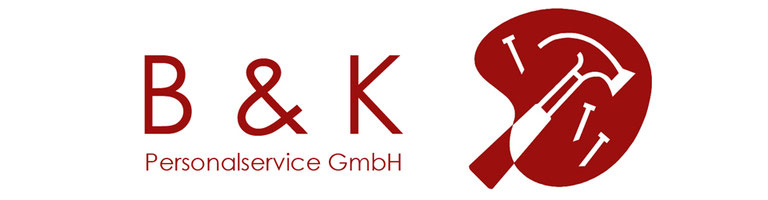 Zuverlässige Dienstleistungen - bundkpersonals Webseite!