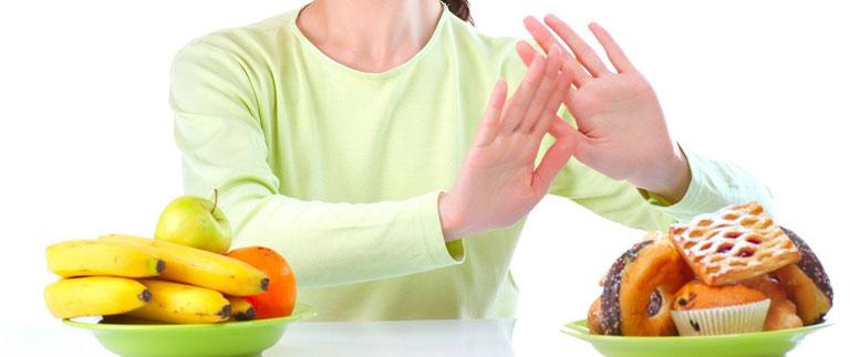 Dieta dimagrante ideale