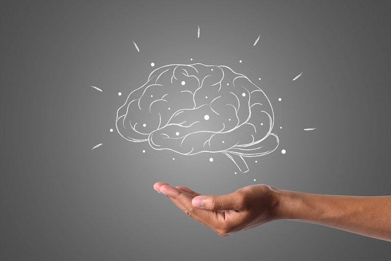 人間は「3万5000回」の決断をほぼ「無意識」で行う生き物