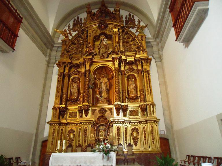 Монастырь Сан Рамон де Портель - святые места Каталонии