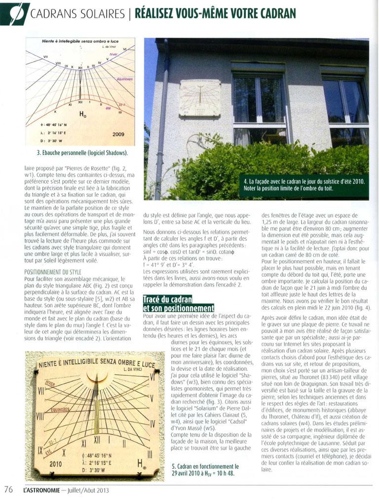 realiser-cadran-solaire-pierre-verriere-buisson-samain-l'astronomie