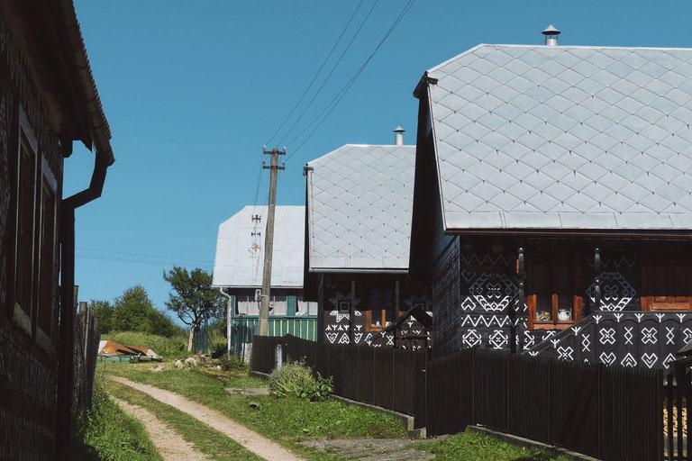 cicmany slovaquie bigousteppes maisons