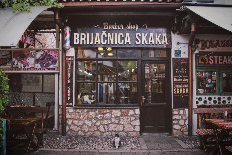 bigousteppes bosnie sarajevo