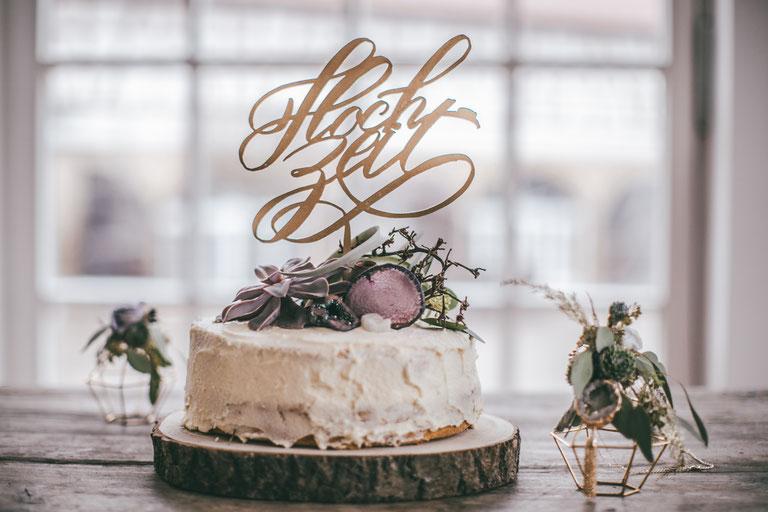 Ideen Tipps für Heiratsanträge romantische Liebesbriefe kreative Festreden Eventrede freie Rednerin Nicole Decker-Paxton