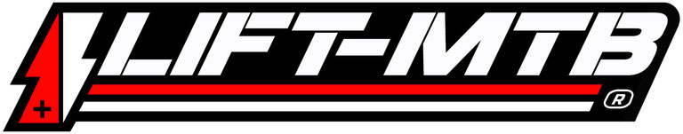 logo lift mtb2019