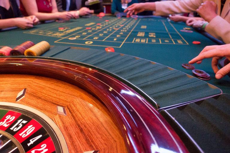 Online Spielbank Hamburg