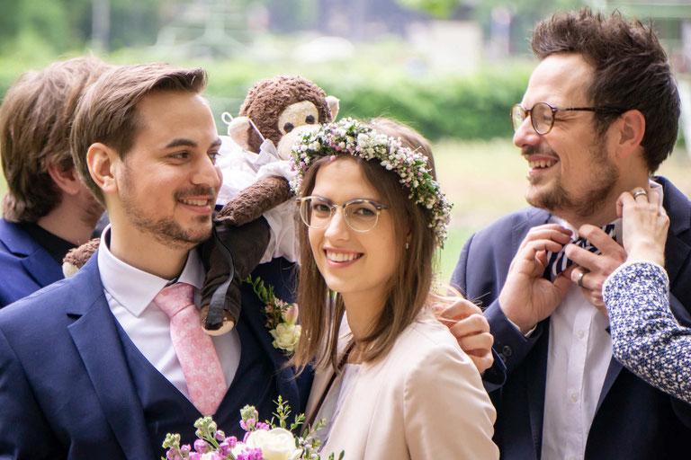 Fotografie, Hochzeit, Mainz, FotoLukas, Brautpaar, Event, Momente, Personen, natürlich, urban, natürliches Licht,  On Location, Erinnerung, Foto, Hochzeitsfotograf