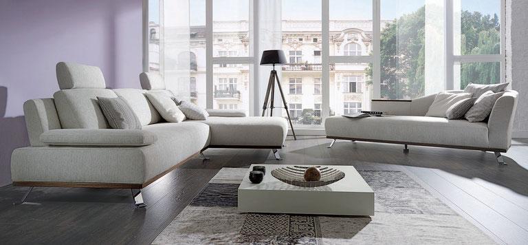 Modell Tivoli von ADA - Topsofa Möbel zu Spitzenpreisen