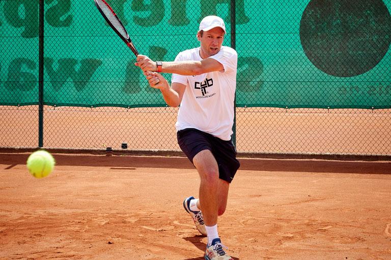 DSC 99 Tennis Nico Dietz