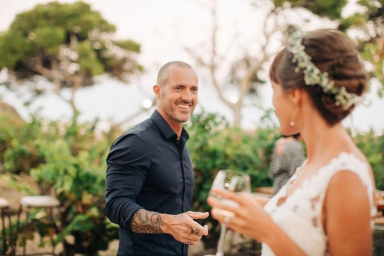 Dj pour mariage , mariage à Perpignan, mariage en France, mariage en Espagne, créateur de bonheur, french dj, wedding, mariage à Ibiza,