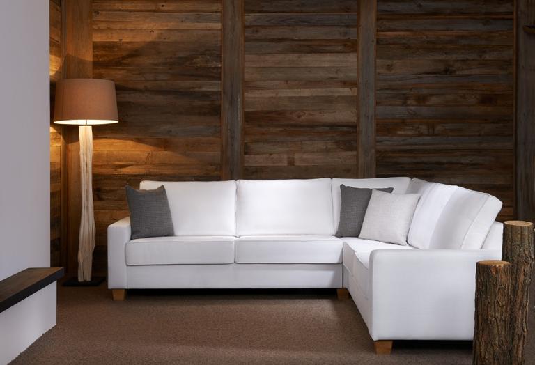 HAAPO - Topsofa Möbel zu Spitzenpreisen