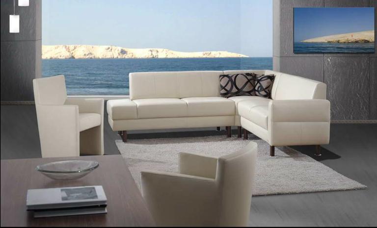 essgruppen und eckbankgruppen topsofa m bel zu spitzenpreisen. Black Bedroom Furniture Sets. Home Design Ideas